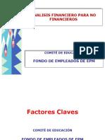 analisis-financiero-para-no-financieros-1227506303381756-9