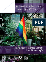 Terapia Familiar_Final.pdf