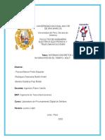 RESOLUCIÓN GUÍA 03 OCTAVE 3 Y PYTHON CASI COMPLE