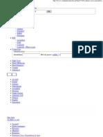 Routeurs Cisco_ Paramètres de base