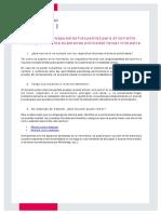 FAQS_exámenes_online_3T