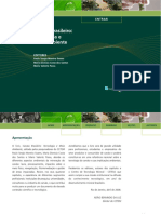 carvao_brasileiro_tecnologia_e_meio_ambiente