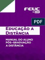Manual_do_Aluno_Pos_graduacao.pdf