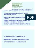 Plantas medicinais2 USP