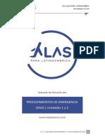 2020-ALAS-Modulo-1-EGA-material-de-lectu.pdf