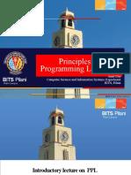 PPL_L1.pptx