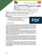 GUIA_APLICACION_1_MEDIO_SONIDO_N_1
