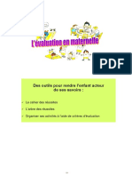 progres_maternelle.pdf