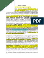 CTexto_Tema12.pdf