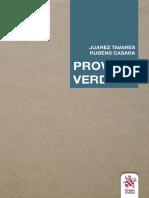 CASARA_TAVARES_PROVA_E_VERDADE