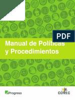 MANUAL-DE-POLITICAS-DE-PROCEDIMIENTO CEMENTOS PROGRESO.pdf