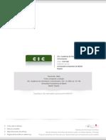 fusionconceptualyanalogiaubter.pdf