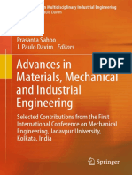Advances_in_Materials,_Mechanical