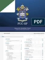 manual-identidade-visual-puc-sp