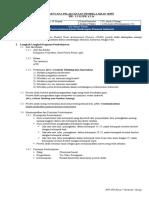 DICARIGURU.COM RPP IPS VII-2 Pertemuan XV; Peran Kewirausahaan dalam membangun Ekonomi Indonesia Bag.2