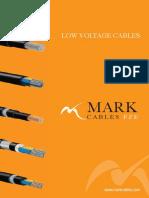 Mark cable.pdf