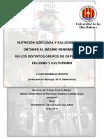 tfm_2015-16_MNHU_lbm052_72.pdf