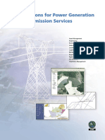 gis-sols-for-power-generation.pdf