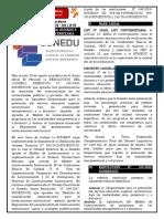 SUNEDU_LICENCIAMIENTO