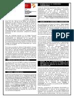 DEMANDA DE INCONSTITUCIONALIDAD_BENEFICIO MAGISTERIAL_CTS.pdf