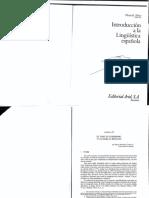 Montero_Cartelle_Emilio_El_tabu_el_eufem.pdf