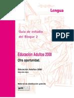 Bachillerato_Lengua_Guia_de_estudio_Bloque_Adultos_2