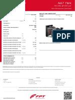 GDrive_N67_TM4_165_kWm_@_1500_rpm.pdf