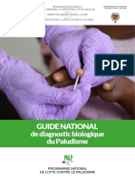 GUIDE-NATIONAL-DE-DIAGNOSTIC-BIOLOGIQUE-DU-PALUDISME.pdf