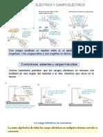 CAP1. CARGA ELECTRICA..pdf