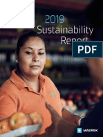 APMM Sustainability Report 2019