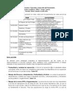 Trabajos Segundo Corte 2020-2 jueves G-11.docx