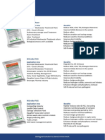 MICROBIAL ALL PRODUCTS.pdf