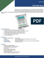 MICROBIAL AQUA.pdf