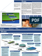 MICROBIAL WASTE WATER AQUA BROUCHER.pdf