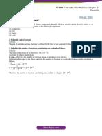 ncert-solution-cbse-class-10-sci-chap-12