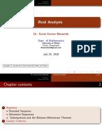 real_analysis_2nd_year_2020