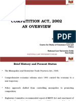 Competition Act Overview.pptx