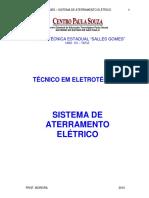 ATERRAMENTO_ELETRICO_SIST%20MEDICAO_1[1]
