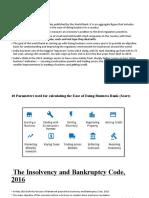 Introduction&IBC