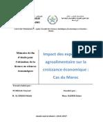 pfeeeeeee.pdf