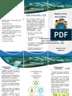 ACTIVIDAD 7 - FOLLETO PML - GRUPO 7