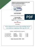 memiore_de_physique.pdf