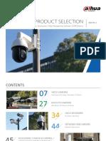 DAHUA Guia de Seleccion de Productos HDCVI - Info.pdf