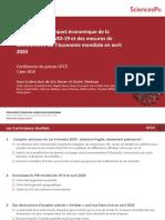 Economie mondiale et covid OFCE-DAP-Confy-rence-de-presse-5-juin-2020