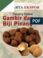 3751519022440 (1).pdf