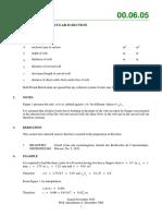 s000605.pdf