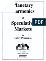 Book_1997_Larry Pesavento_Planetary Harmonics of Speculative Markets
