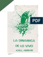 LaDinamicaDeLoVivo.pdf