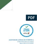 Protocolo_AAT_c_inst_Versão Final
