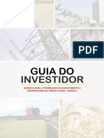 MINCO_Guia-do-Investidor.pdf